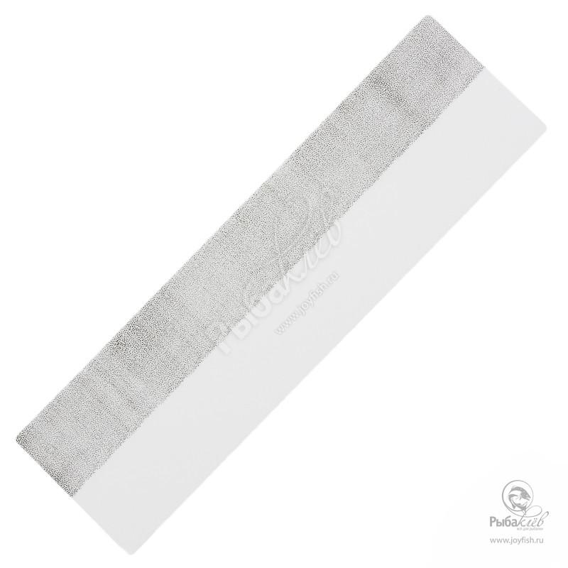 Пленка Синтетическая Wapsi Thin Skin Czech Speck пленка для имитации спинки бокоплава wapsi sow scud back 1 4