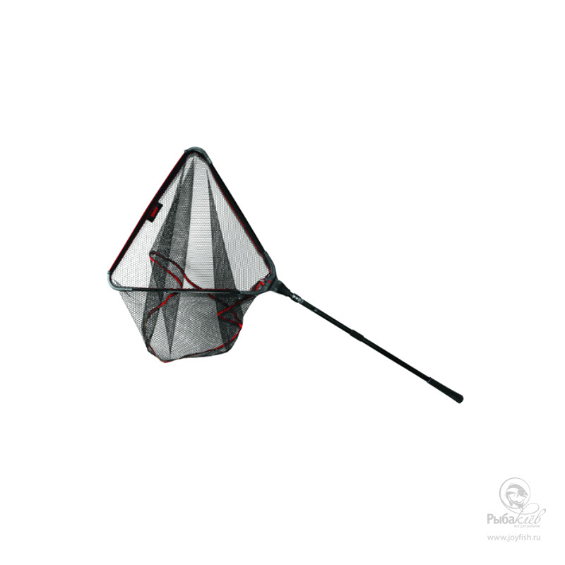 Подсак Rapala Telescopic Folding Net