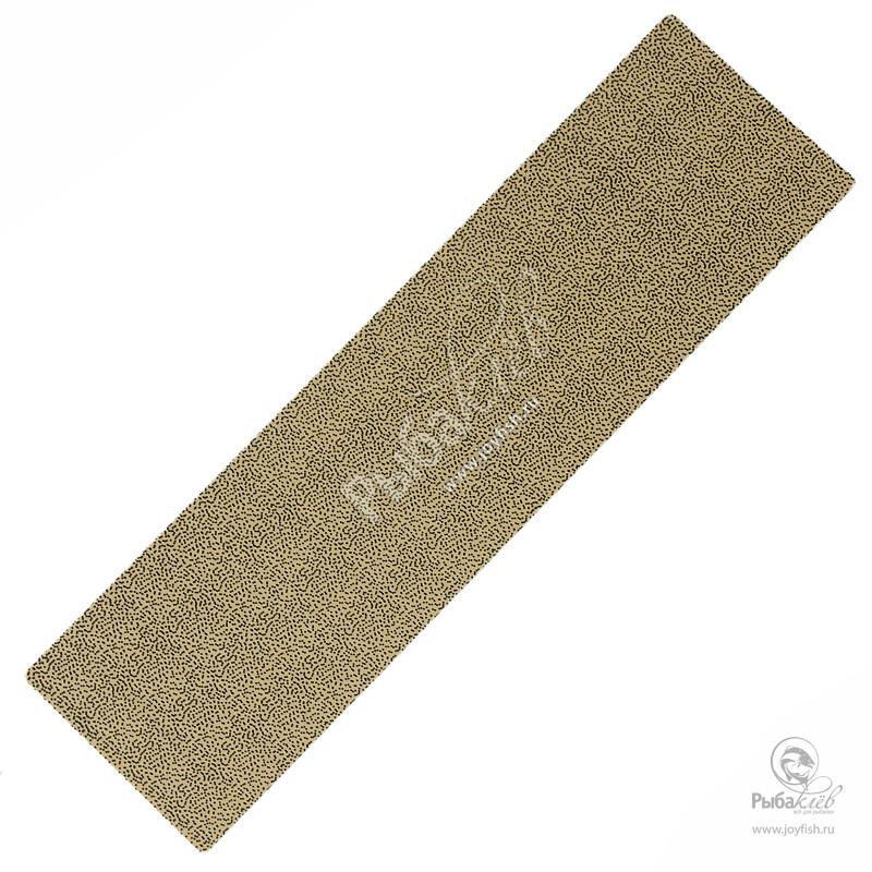 Пленка Синтетическая Wapsi Thin Skin Fly Specks пленка для имитации спинки бокоплава wapsi sow scud back 1 4