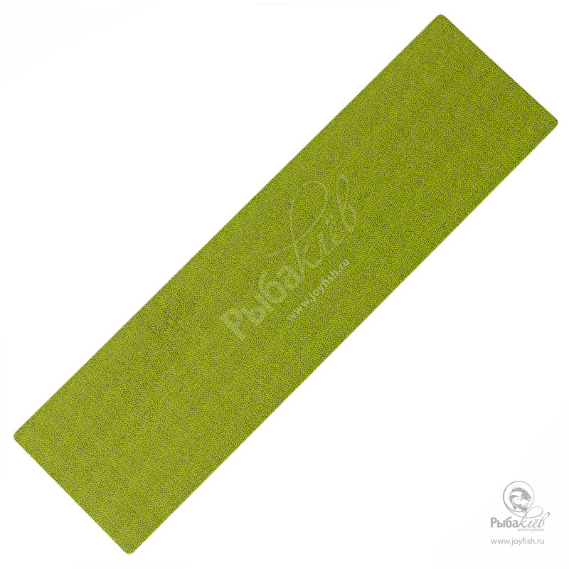 Пленка Синтетическая Wapsi Thin Skin Fly Specks Mini пленка для имитации спинки бокоплава wapsi sow scud back 1 4