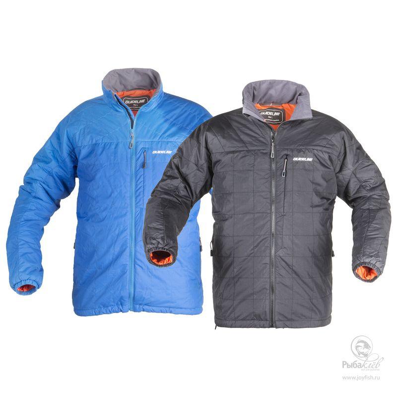 Куртка Guideline Laxa Loft