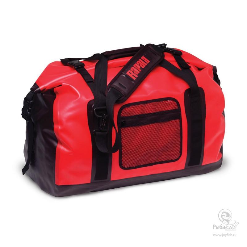 Сумка для Снаряжения Rapala Waterproof Duffel Bag