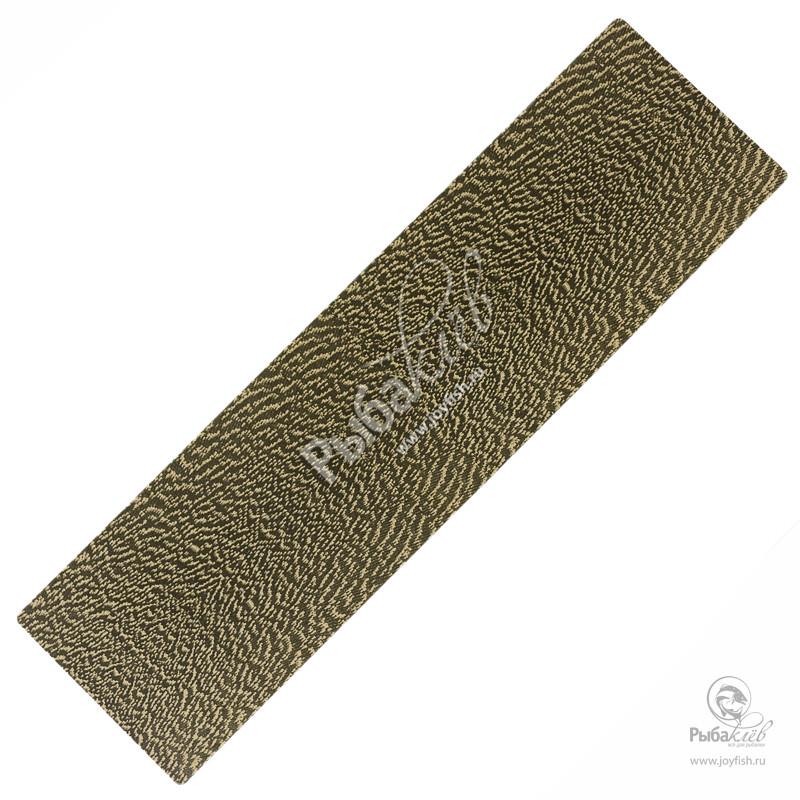 Пленка Синтетическая Wapsi Thin Skin Mottled Bustard пленка для имитации спинки бокоплава wapsi sow scud back 1 4