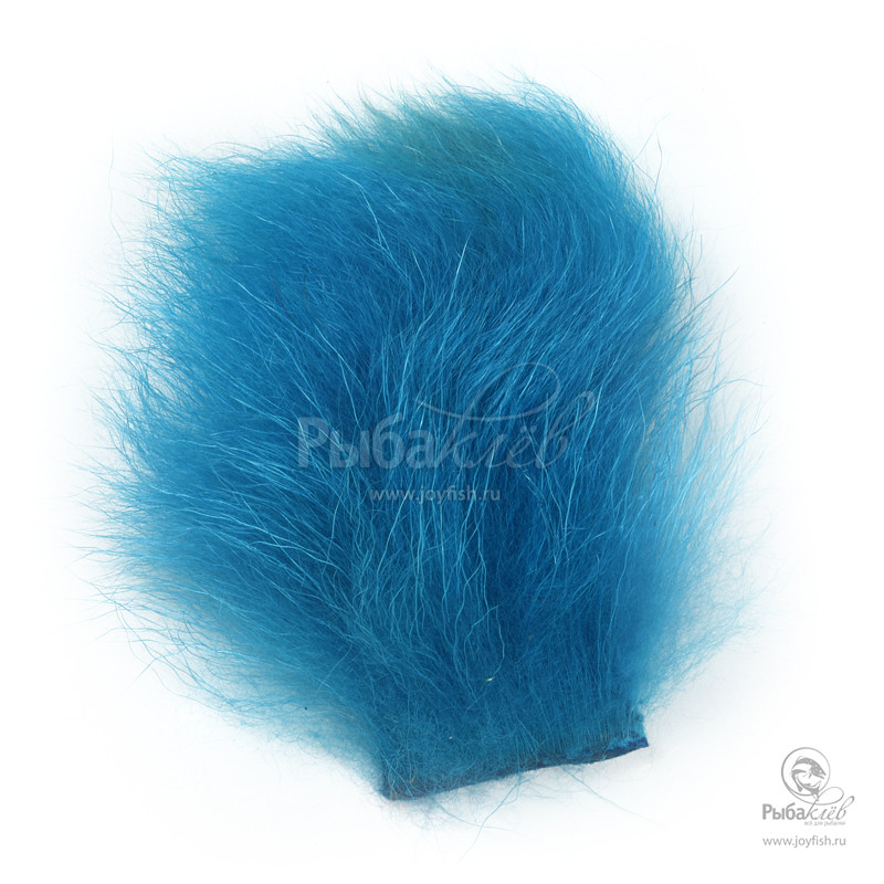 Мех Козы Joyfish Goat Hair