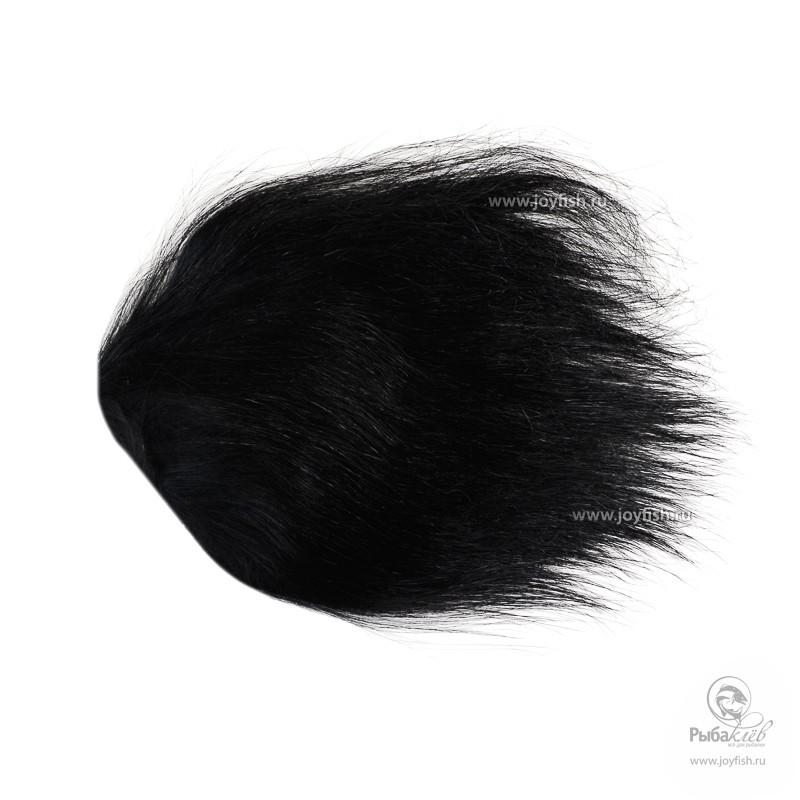 Мех Козы Veniard Goat Hair автомагнитола swat mex 1006uba