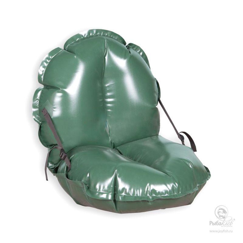 Кресло Надувное SibRiver