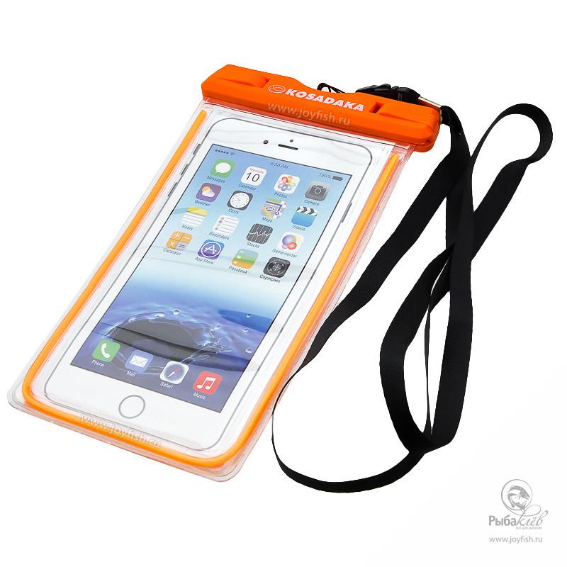 Чехол для Телефона Kosadaka купить чехол для смартфона лджи 880