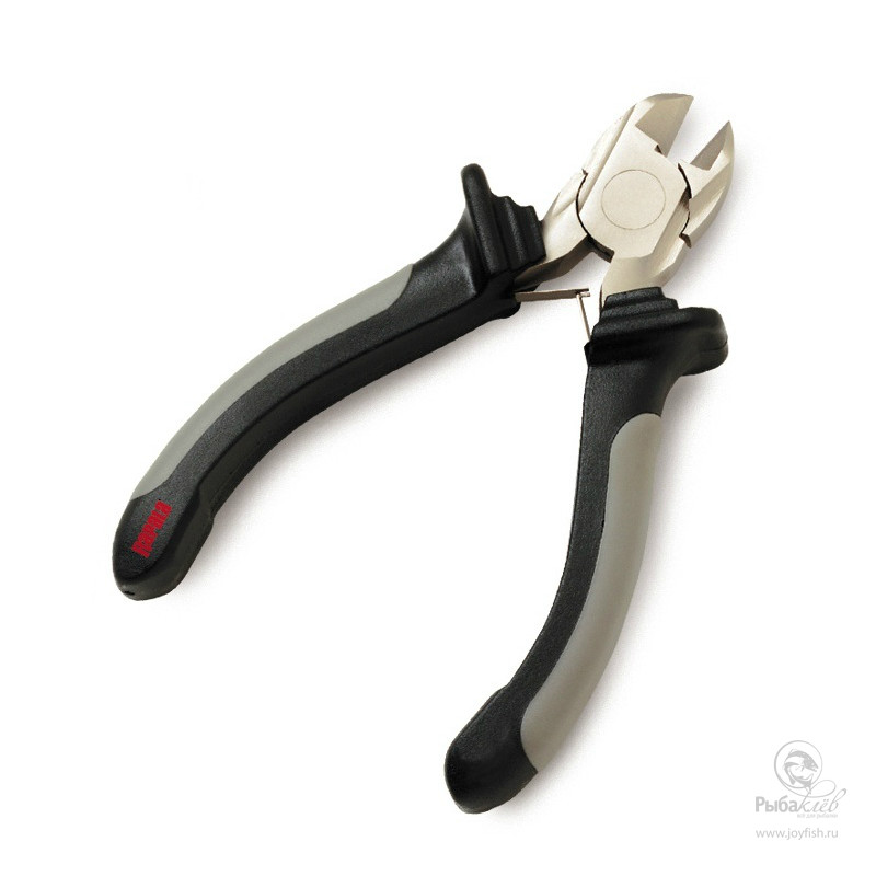 Бокорезы Rapala Mini Side Cutter