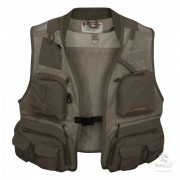 Жилет Redington First Run Fishing Vest