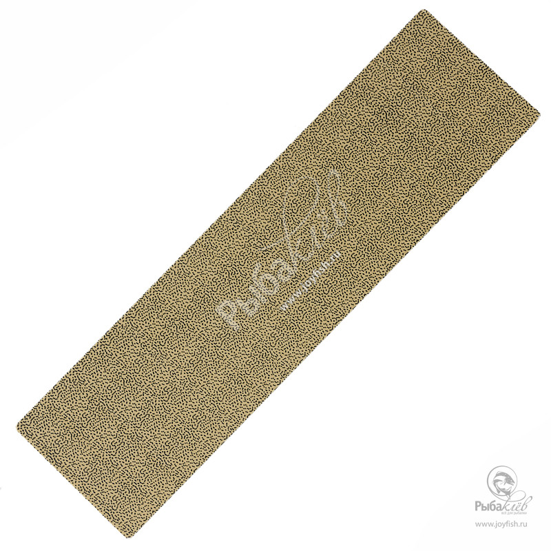 Пленка Синтетическая Wapsi Thin Skin Fly Specks пленка для имитации спинки бокоплава wapsi sow scud back 1 13