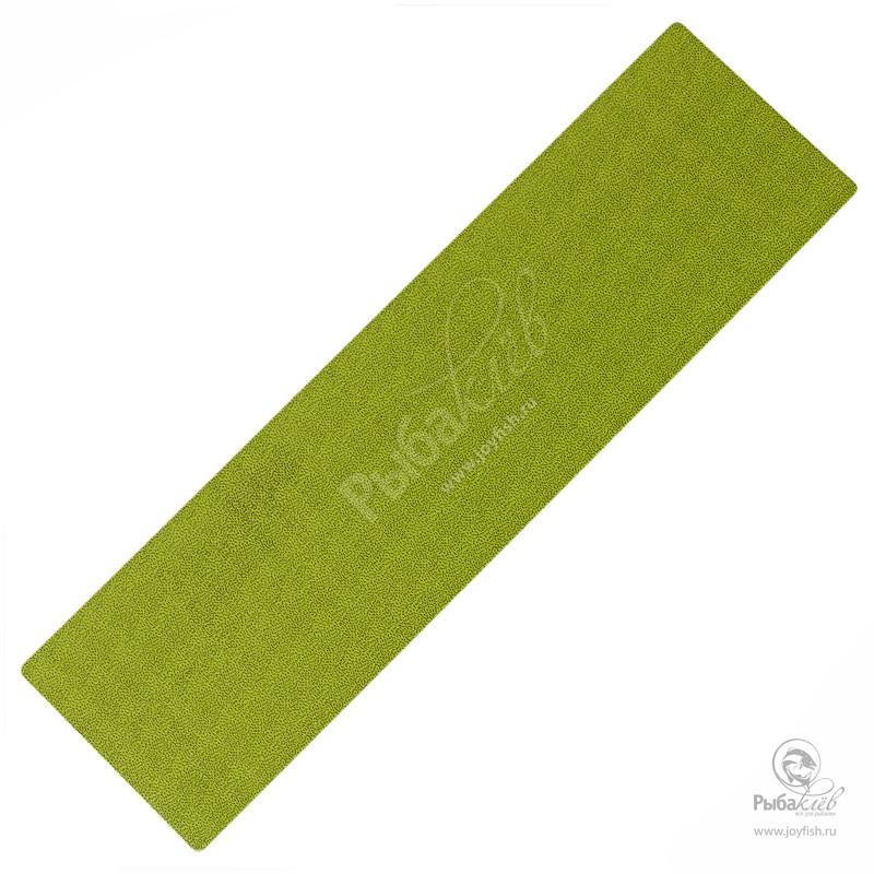 Пленка Синтетическая Wapsi Thin Skin Fly Specks Mini пленка для имитации спинки бокоплава wapsi sow scud back 1 13