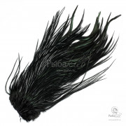 Седло Петуха Wapsi Rooster Saddle Patches