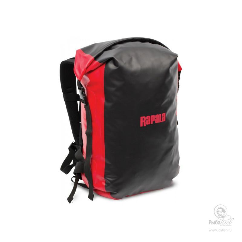 Rapala рюкзак rapala waterproof backpack рюкзаки для первоклассника в самаре