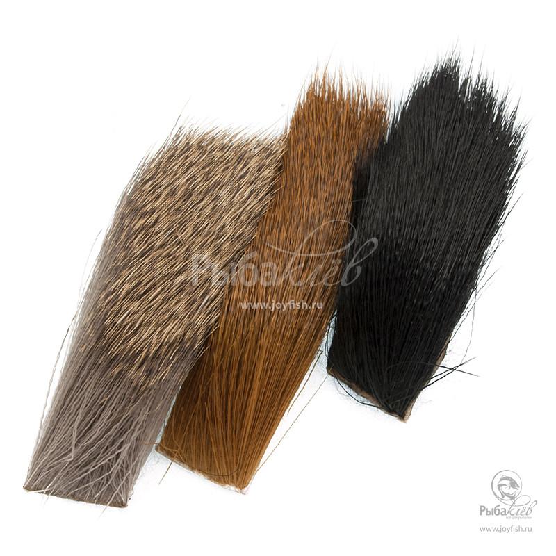 Набор Меха Оленя Joyfish Deer Hair Mix
