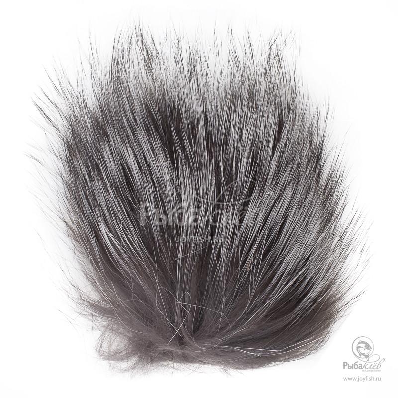 Мех Лисы Wapsi Silver Fox