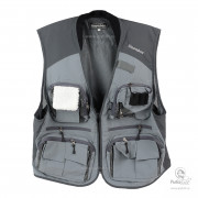 Жилет Snowbee Superlight Fly Vest
