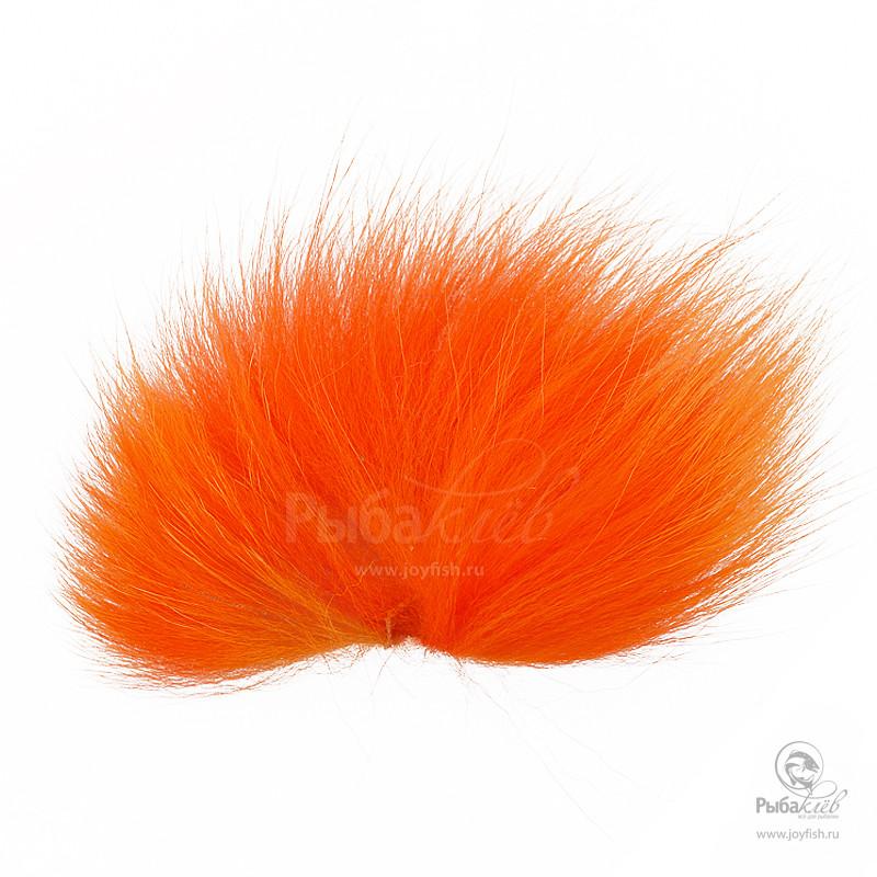 Мех Песца Joyfish Arctic Fox