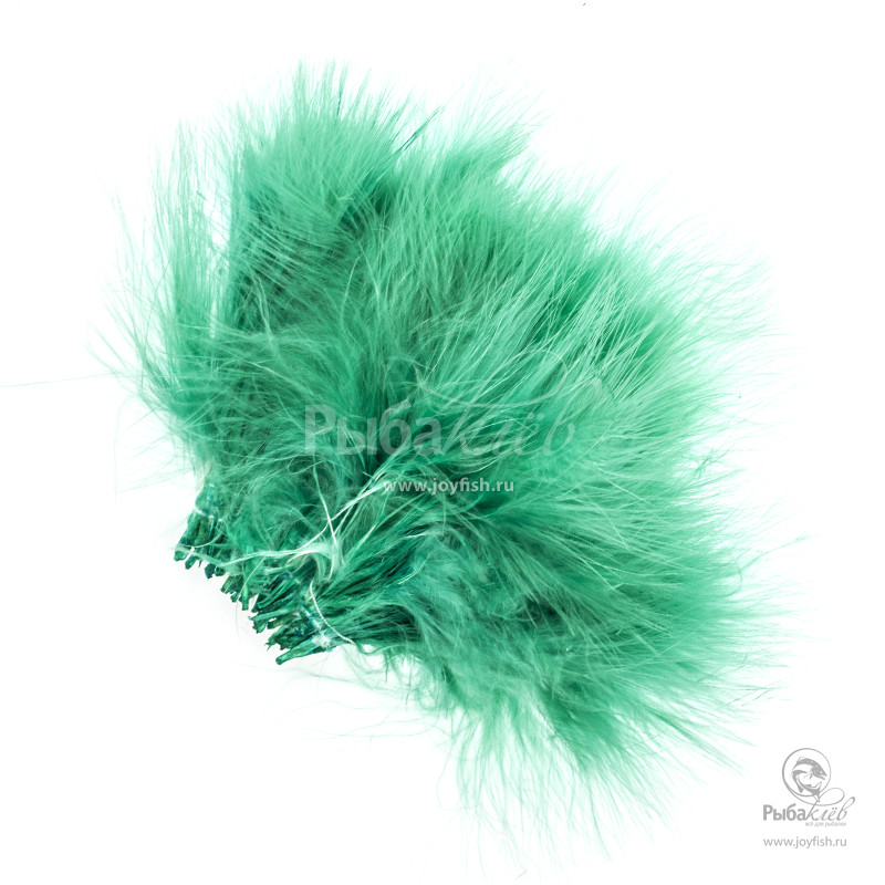 Перья Марабу Hareline Strung Marabou Blood Quills леггинсы churchill accessories churchill accessories mp002xw1hji7