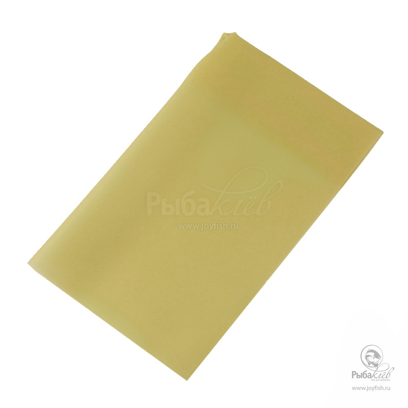 Пленка Латекса Veniard Natural Latex