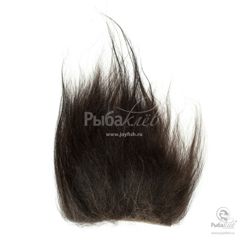 Мех Овцы Hareline Icelandic Sheep Hair