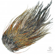 Седло Петуха Metz Rooster Saddle