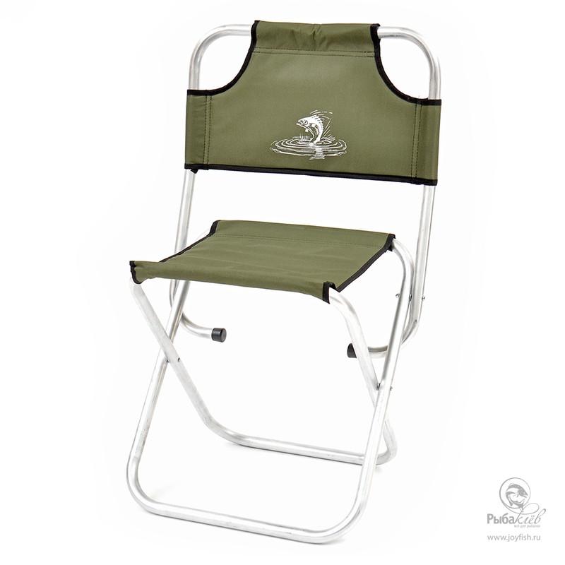 Стул Складной Кедр Prime Алюминий colibri складной стул