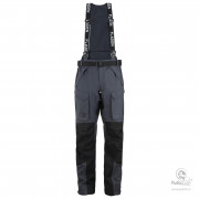 Брюки Fladen Maxximus Trousers