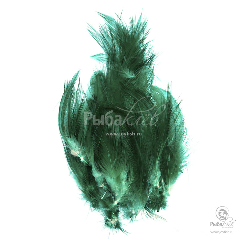 Перья Петуха Veniard Large Cock Neck Hackles colourful feathers cock large 30x40cm simulation chick hard model home garden decoration gift s1177