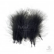 Перья Утки Отборные Wapsi CDC Cul-De-Canard Super Select