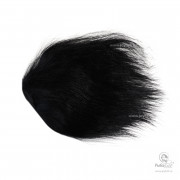 Мех Козы Veniard Goat Hair