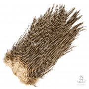Седло Петуха Wapsi Ewing Grizzly Whole Saddle