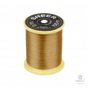 Монтажная Нить Gordon Griffiths Sheer Thread