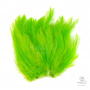 Перья Петуха Wapsi Neck Hackle Strung