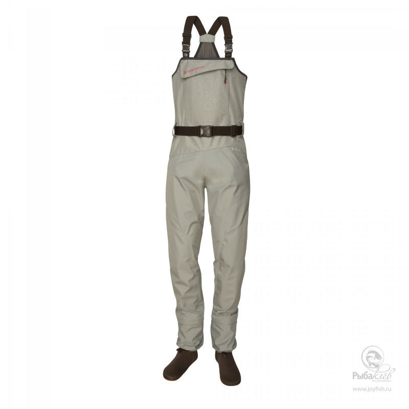 Вейдерсы Redington Siren Waders Marilyn