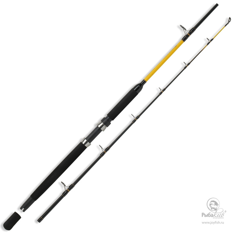 Удилище Морское Wft Never Crack Fjordspin 50lb 2017 azj brand ru high carbon fiber fishing rod super hard telescopic stream fishing rod 9m 10m 11m 12m 13m fishing tackle