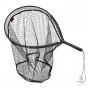 Подсак Rapala Floating Single Hand Net