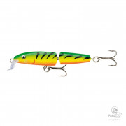 Воблер Rapala CountDown Jointed 09