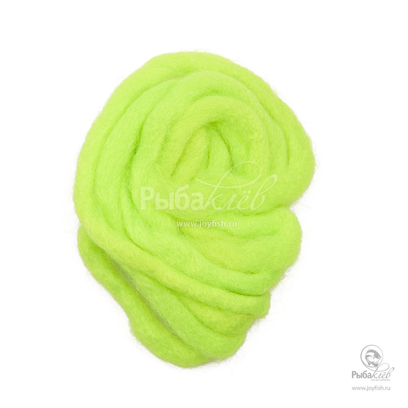 Пряжа Veniard Glo Bug Egg Yarn