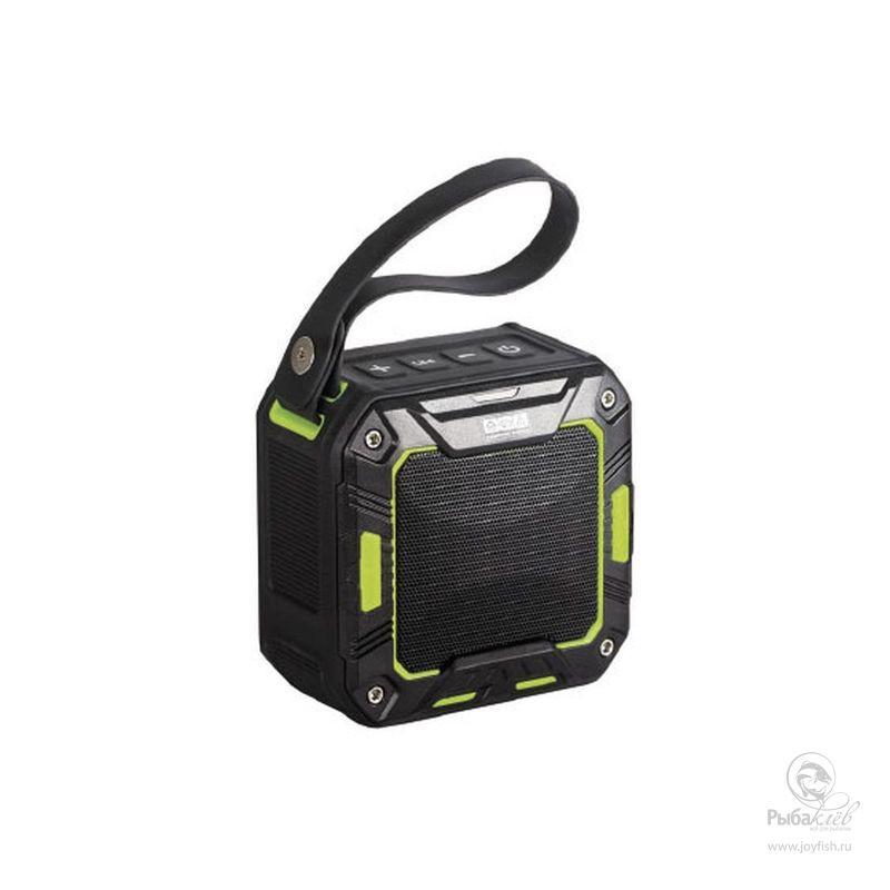 Музыкальная Колонка Camping World Adventure Box ключ хлыст для удерживания кассеты super b premium tb fw10 для 5 10 скоростных кассет tb fw10