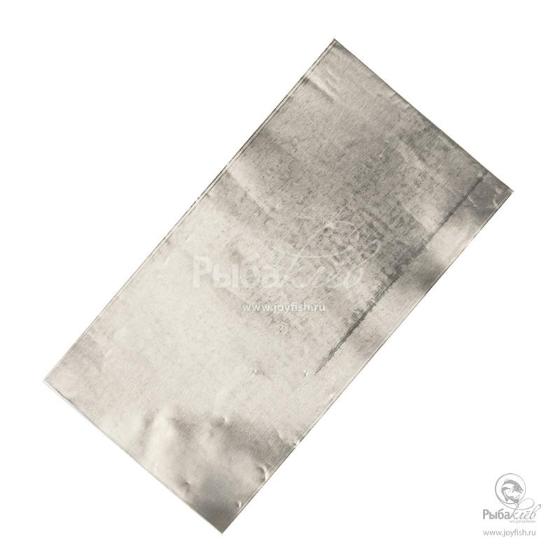 Лента Свинцовая Veniard Adhesive Lead Foil