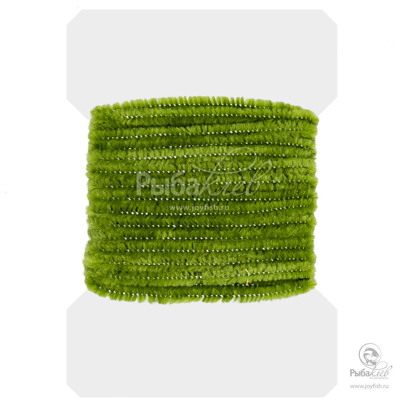 Синель Wapsi Sparkle Chenille Medium