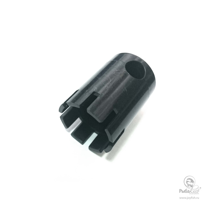 Ключ для Клапана SibRiver аксессуар panasonic wes9064y1361 нож для 8078 8043