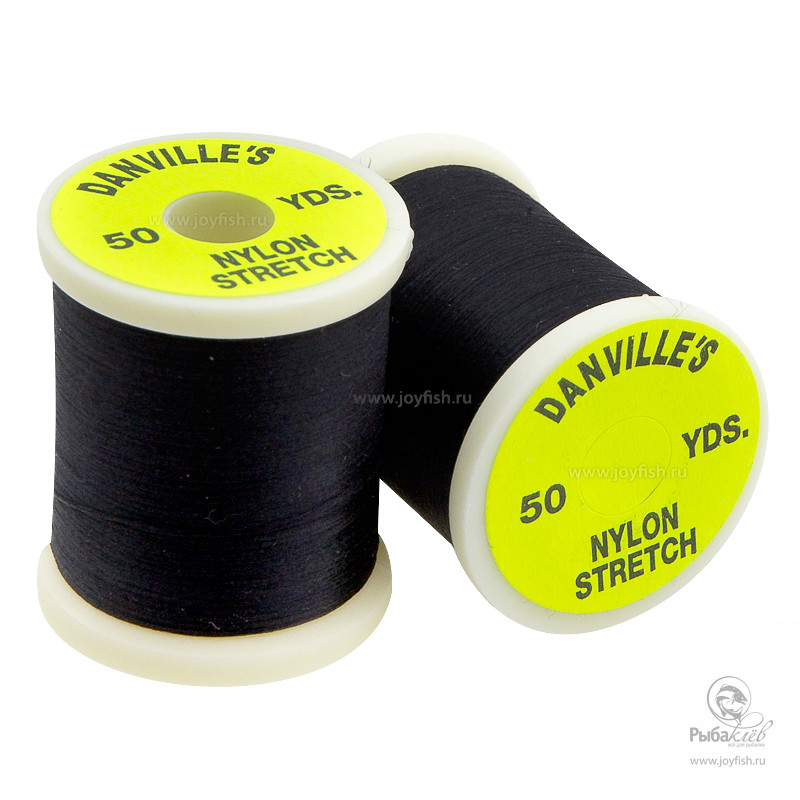Ровница Danville Nylon Stretch danville yesterday