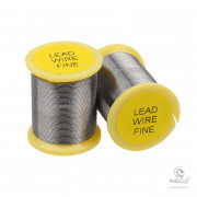 Проволока Veniard Lead Wire Fine