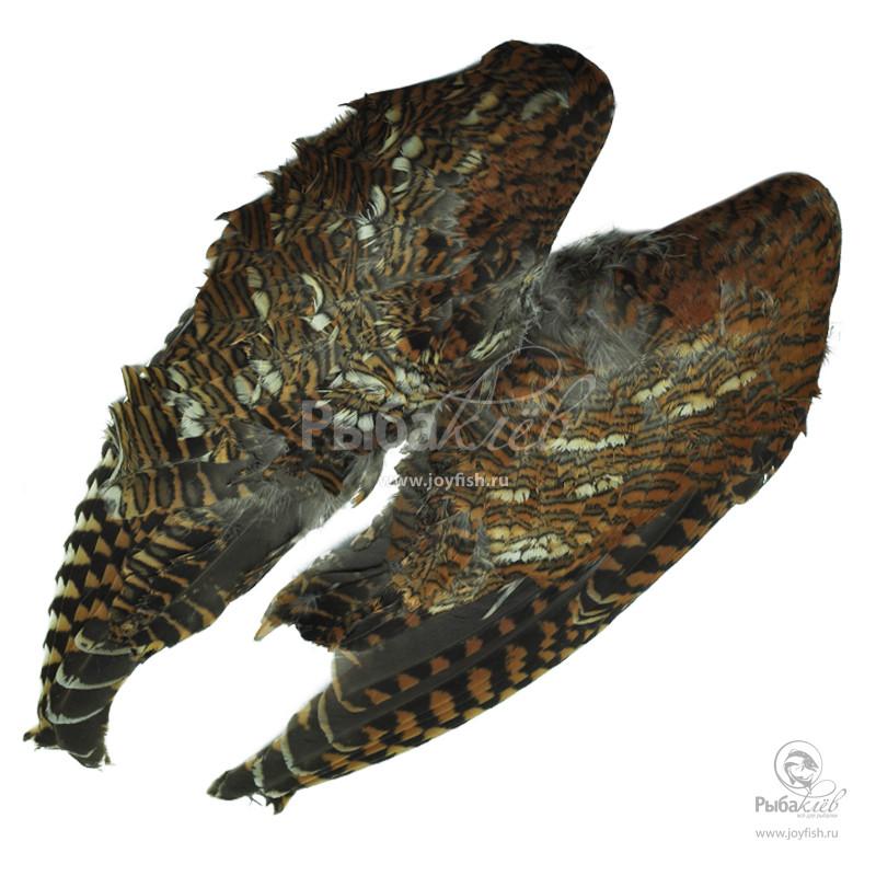 Крылья Вальдшнепа Joyfish Woodcock Wings