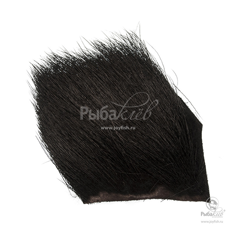 Мех Лося Veniard Elk Body Hair