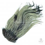 Седло Петуха Metz Cock Saddle