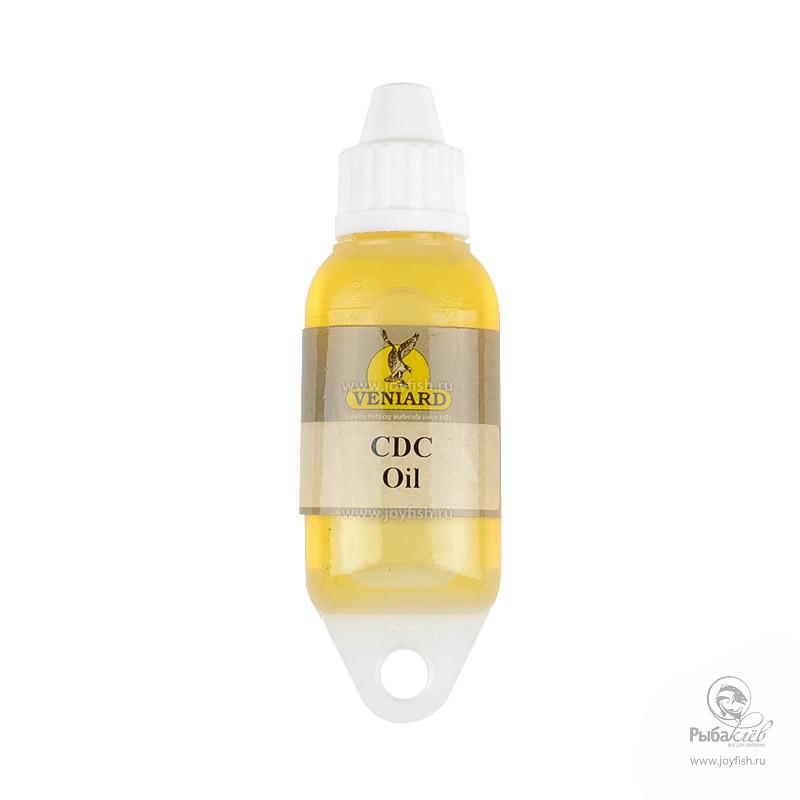 Флотант Veniard CDC Oil Dispenser