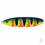 Блесна Незацепляющаяся Rapala Minnow Spoon 05