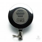 Ретривер Tiemco Pin on Reel